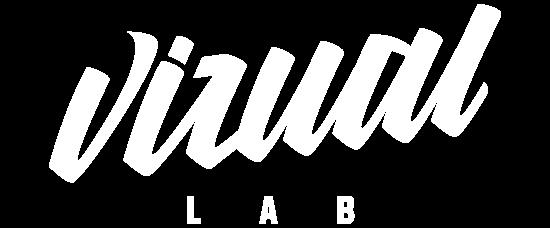 Vizual Labs